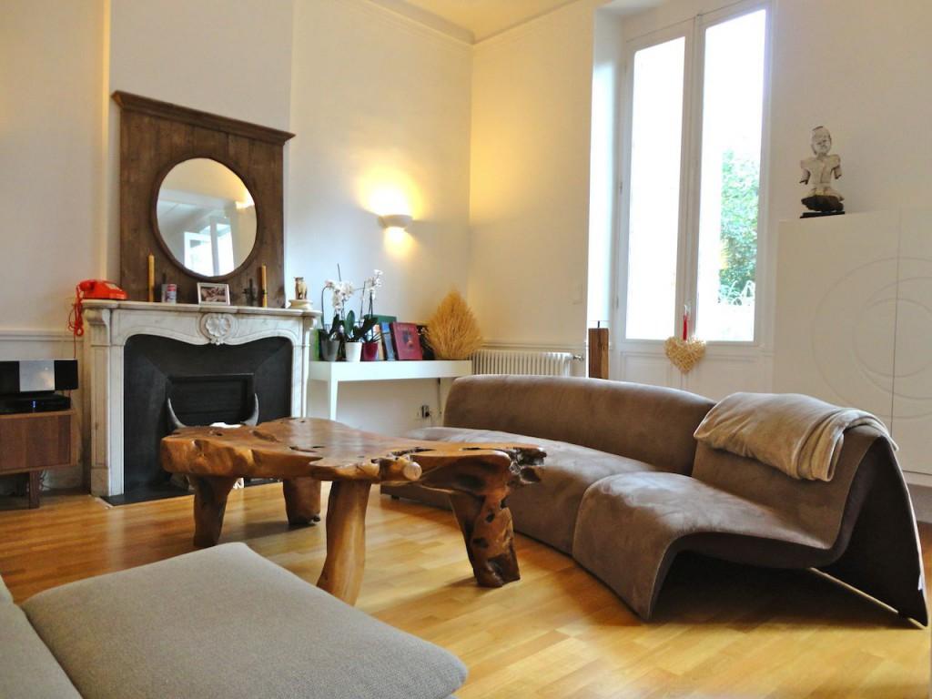 terrasse-marseille-appartement-avec-jardin-prado-borely-plage-4