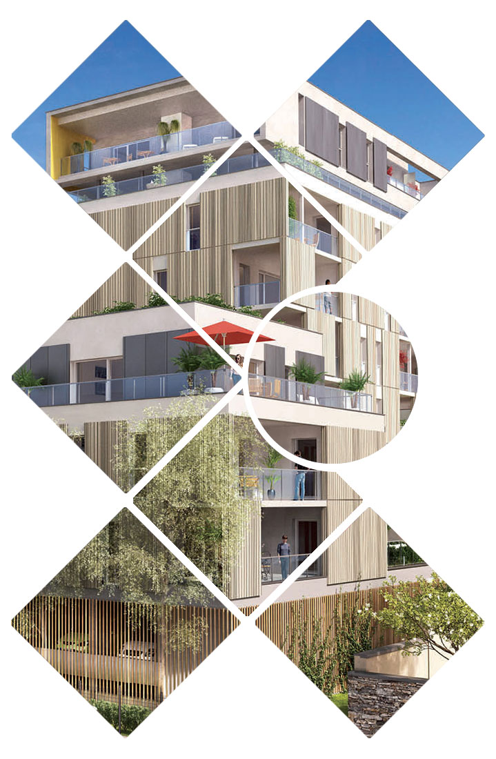 Immotek, défiscalisation immobilière à Marseille